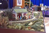 Image of the Chalkwood layout