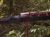 Image from Cut-throat Wood Railway