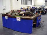 Image of Chalkwood from the 16mm AGM 2013